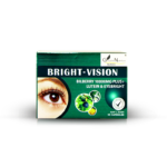 Bright Vision 10000mg_800x800_cover