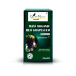 Organic-Red-Grapseed-30000-cover