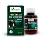 Organic-Red-Grapseed-group