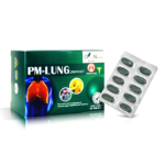 PM-Lung_800x800_group