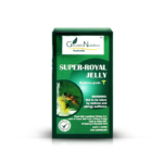 Super Royal Jelly800x800_cover